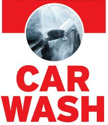 Car Wash And Oil Change Birmingham Al