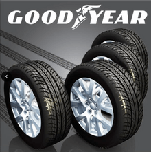 Toyota Tire Deals >> Toyota Service Specials Los Angeles County Toyota Pasadena