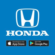 Make HondaLink your go-to safety resource
