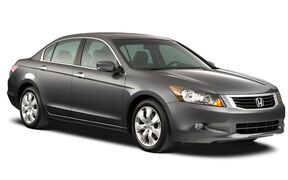 Mature Honda Service Coupon