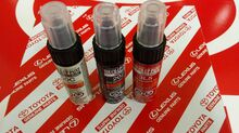 OEM Touch Up Paint $10.95 each plus tax