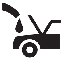 Oil and Filter Change and Tire Rotation – $49.95