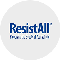 Resist All - $897 Installed
