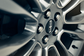 Rebate On Tires