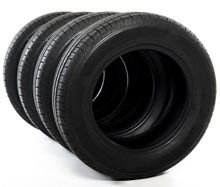 Serra Tire Price Match Guarantee