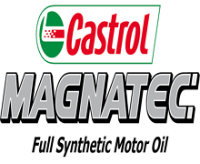 Synthetic Oil Change $44.95