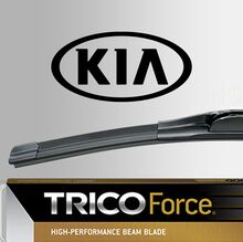 Trico Force High Performance All Season Wiper Blades