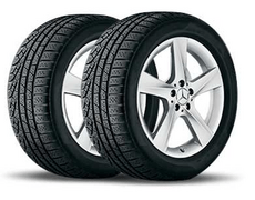 Take up to $160 OFF new tires