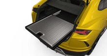 Urus Load Assist Tray: New Years Special $1,889 + Free Labor