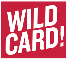 Wild Card Special Up To 15% OFF