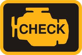 free check engine light scan