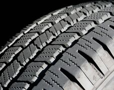 Buy 3 Tires - Get the 4th Free!