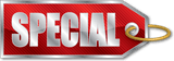 EXPRESS OIL CHANGE SPECIAL $29.95
