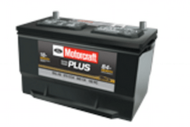 Rebate On Batteries