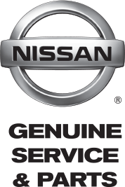 40% OFF* Genuine Nissan Accessories
