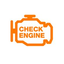 Nissan Check Engine Light Discount