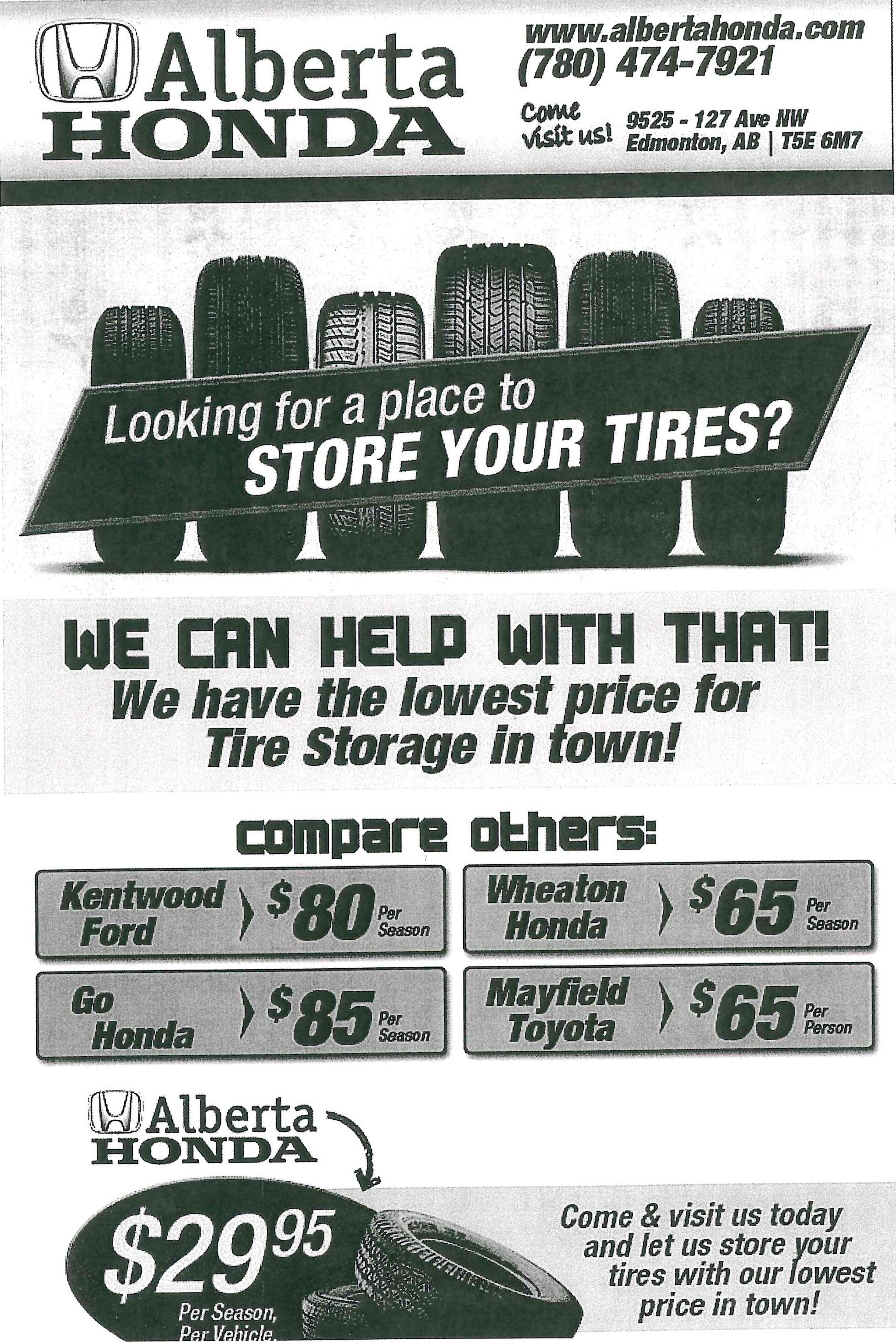 Discount tire zone coupon
