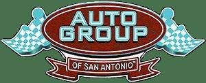 Auto Group Of San Antonio >> Used Mazda Miata San Antonio Tx