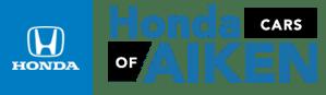 Get Your Car Serviced Honda Cars Of Aiken Augusta Ga