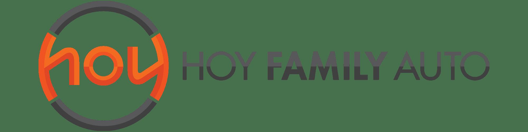 Satisfied New Car Customers in El Paso, Texas | Hoy Family