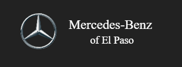 Perfect New Mercedes Benz Luxury Cars For Sale In El Paso, TX