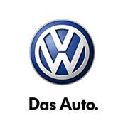 Volkswagen 000071215A Cap
