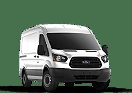 New Ford Transit Connect Van near Sault Sainte Marie