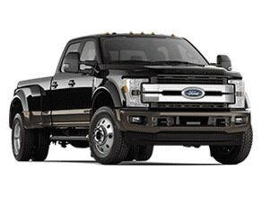 new ford super duty f 450 drw green bay wi. Black Bedroom Furniture Sets. Home Design Ideas