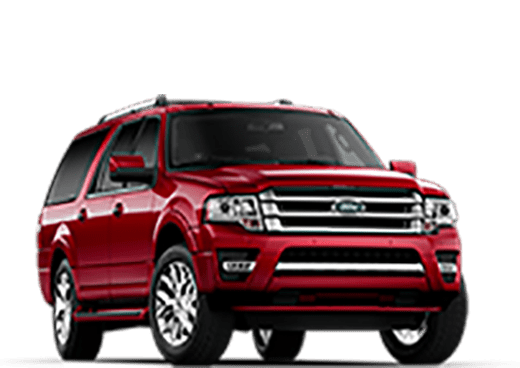 New Ford Expedition EL near Sault Sainte Marie