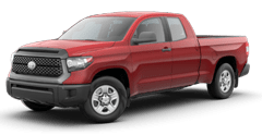 New Toyota Tundra 2WD near Canonsburg