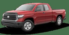New Toyota Tundra 2WD near Pocatello