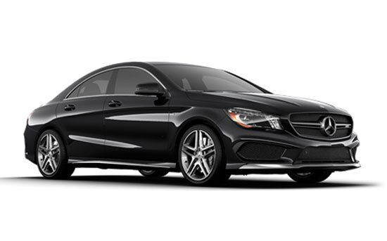 New mercedes benz cla new rochelle ny for Mercedes benz new rochelle
