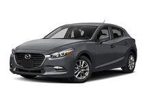 New Mazda Mazda3 5-Door at Old Saybrook