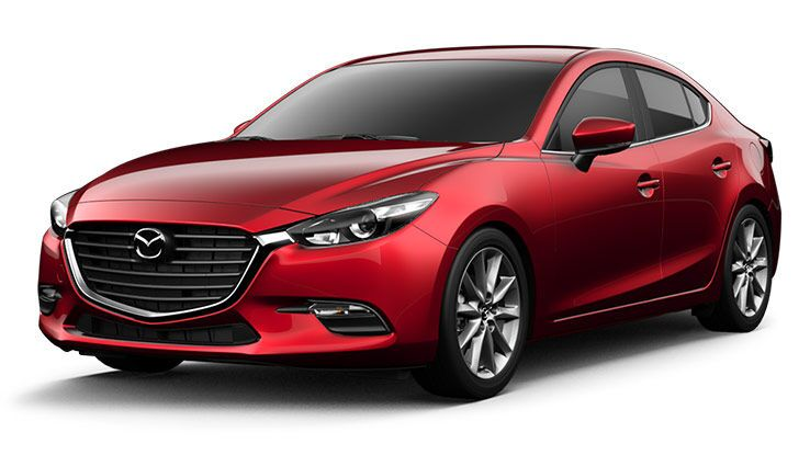 Mazda Dealership Lodi NJ Used Cars Mazda Of Lodi - Nj mazda dealers