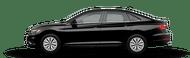 New Volkswagen Jetta at Watertown