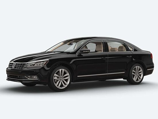 the new vw passat in pittsfield ma. Black Bedroom Furniture Sets. Home Design Ideas