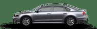 New Volkswagen Passat at Watertown