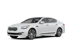 Kia K900 Specials in Crystal River