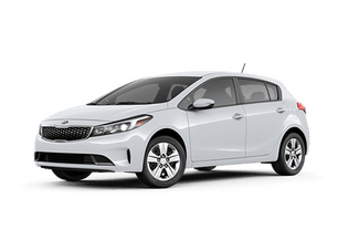 Kia Forte5 Specials in Liverpool