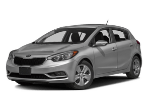 Kia Forte5 Specials in Peoria