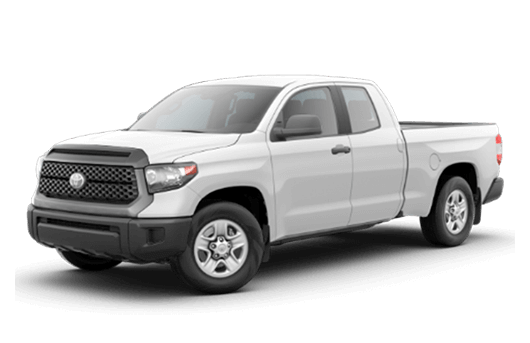 New Toyota Tundra 4WD Holland, MI