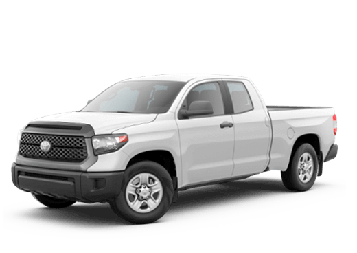 New Toyota Tundra 4WD near Fallon