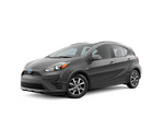 New Toyota Prius c at Mesa