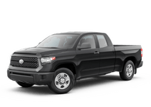 New Toyota Tundra 2WD at Palatine