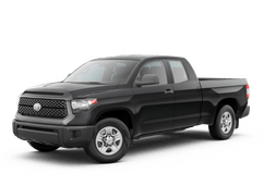 New Toyota Tundra 2WD at Green Bay