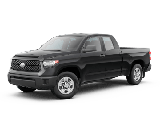 New Toyota Tundra 2WD near Fallon