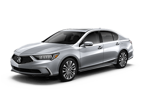 Acura Dealership Seattle Wa Used Cars Acura Of Seattle