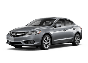 Acura ILX Specials in Kahului