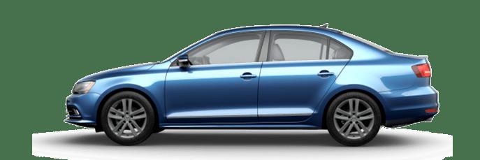New Volkswagen Jetta near Encinitas