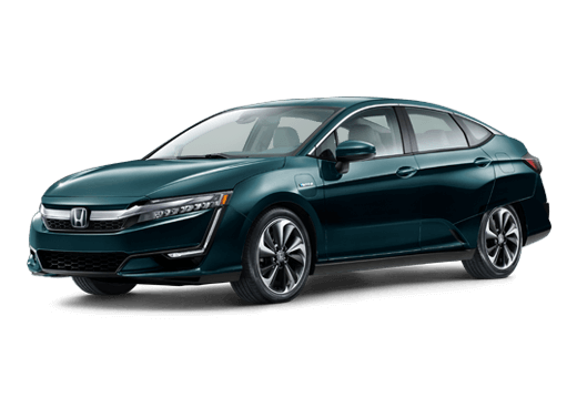 New Honda Clarity Plug-In Hybrid Holland, MI